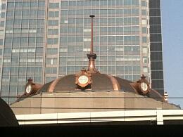 東京駅ドーム.jpg