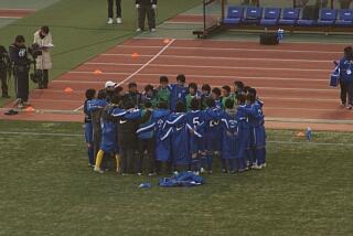 高校サッカー決勝6.jpg